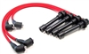 02-359 Kingsborne Spark Plug Wires Ignition Wire Set