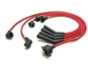 02-623 Kingsborne Spark Plug Wires Ignition Wire Set