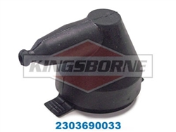 Coil Cover 2303690033
