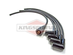 IGN 961 Kingsborne Spark Plug Wires Ignition Wire Set
