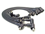 Ignition wire set for Land Rover Discovery and Ranger Rover