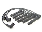 IGN 791KIT Kingsborne Spark Plug Wires Ignition Wire Set