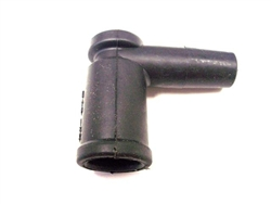 Distributor or Coil Boot S-1755