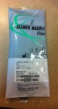 Clearfil Majesty Flow Light-Cured Restorative Dental Flowable Composite Kuraray