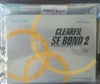 CLEARFIL SE BOND 2 KIT KURARAY Dental Adhesive