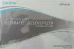 Kuraray Teethmate Desensitizer Dental Introductory Set Tooth Teeth