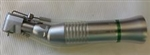16:1 Reduction Dental Implant Surgical Contra Angle Handpiece Germany