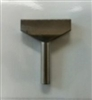 Winged Thumb Wrench for 3M ESPE MDI Implant S9032