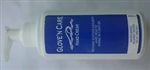 Glove'N Care Hand Cream Glove Lotion Medical Dental Mineral Dead Sea 8.5 OZ Pump