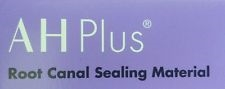 AH Plus Root Canal Sealer Cement Dentsply Sealing Material