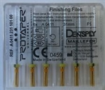 Dental Dentsply Maillefer Rotary ProTaper Universal Engine NiTi Files 31 mm F1