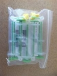 3M ESPE Imprint 3 Intra-oral Syringe Dental Impression Bag of 5