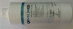 QMix 2 in 1 Irrigating Solution Dentsply Tulsa 480 ml Root Canal Irrigation