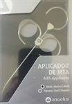 MTA APPLICATOR Instrument 1.2 mm Medium ANGELUS R155 DENTAL