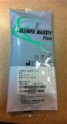 Clearfil Majesty Flow Light-Cured Restorative Flowable Composite Kuraray