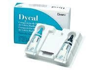 Dentsply Dycal Radiopaque Calcium Hydroxide Composition Kit