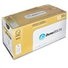 Demetech Dental Medical Surgical Sutures Gut with Needle Pack of 12