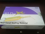 DENTSPLY AH PLUS JET MIXING SYRINGE DENTAL ROOT CANAL SEALER CEMENT KIT