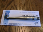 NSK Pana-Max Surgical 45 Degree Dental Handpiece