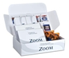 Zoom Chairside Dental Teeth Chairside Whitening 2 complete Patient Kits