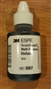 3M ESPE Scotchbond Multi-Purpose Etchant Dental Etch 9 ml Bottle