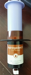 Dental Astringedent X Hemostatic Indispense Refill Ultradent Hemostasis 30 ml