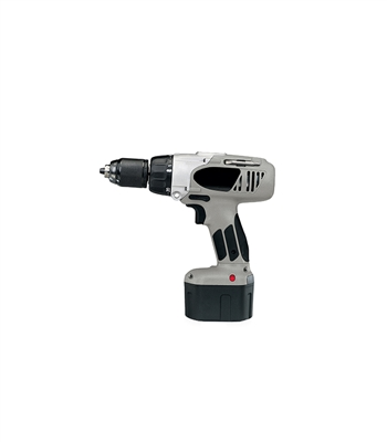 18-Volt Cordless 1/2 in. Compact Drill/Driver