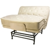 Flex-A-Bed 185 Hi-Low Adjustable Bed