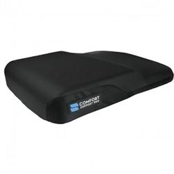 Support Pro Anti-Thrust Positioning Foam Cushion