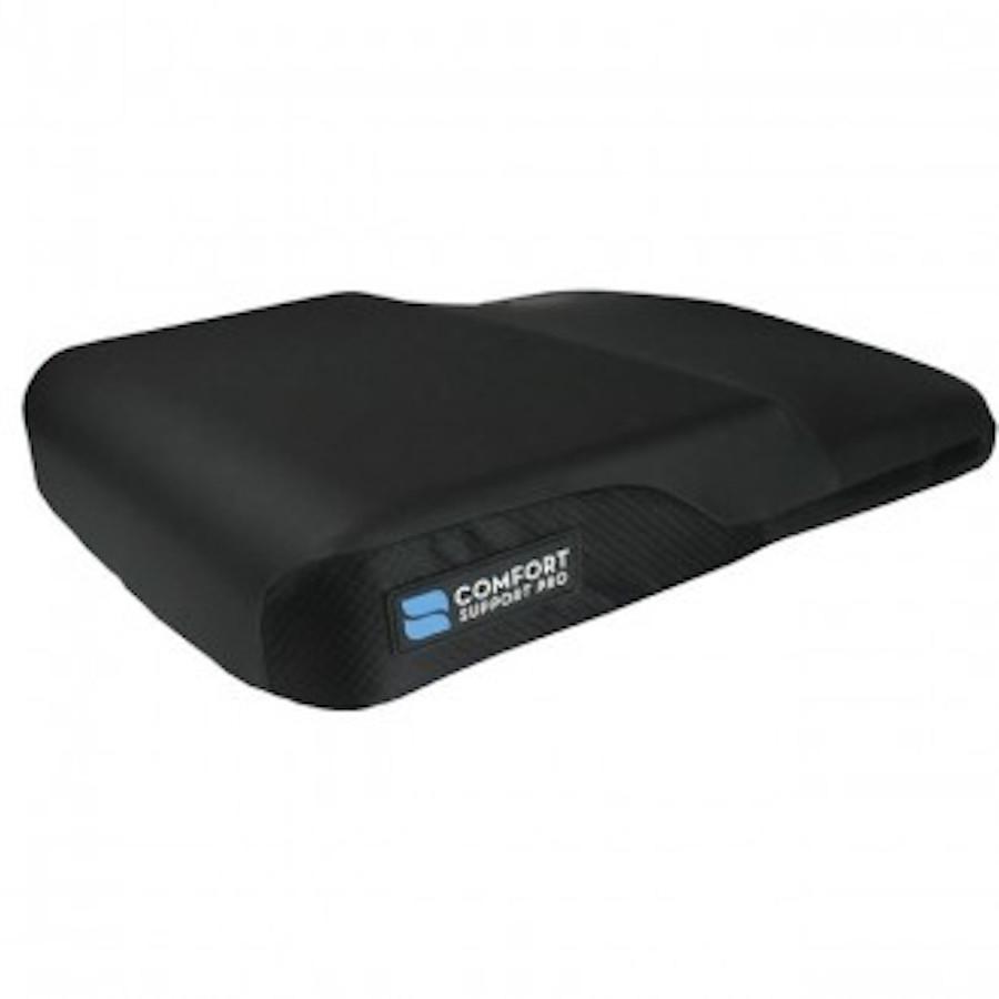 Support Pro Anti Thrust Positioning Foam Cushion