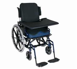 The Comfort Company Econasoft Wheelchair Lap Tray