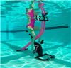 Tidalwave Aquatic Exercise Bike