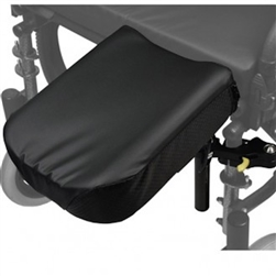 Comfort Company, Swingaway Amputee Attachment