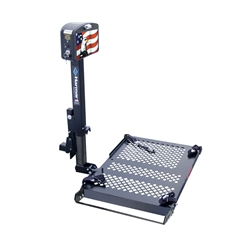 Harmar AL010 Micro Scooter Lift