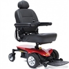 Jazzy Elite ES Power Chair