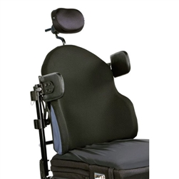 Jay J3 Back Foam Wheelchair Back