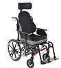 Drive KG 2000 Kanga TS Adult Tilt In Space Wheelchair
