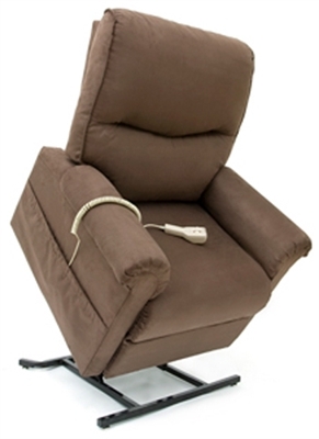 Pride Specialty LC-105 3-Position Lift Chair