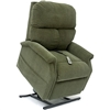 Pride Classic LC-250 3-Position Lift Chair