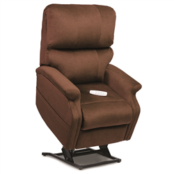 Specialty LC-525i Infinite Position Lift Chair