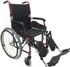 Karman LT-980 Ultralight K4 Wheelchair