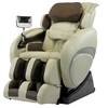 Osaki OS-4000T Combination Massage Chair