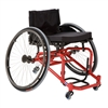 Invacare Top End Pro-2 All Sport Wheelchair