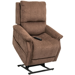 Pride VivaLift Metro Power Lift Chair Recliner