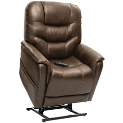 Elegance VivaLift Power Lift Chair Recliner