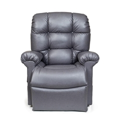 Golden Cloud PR-510 Lift Chair