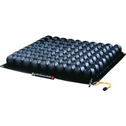 ROHO Quadtro Select Low Profile Cushion