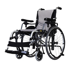 Karman S-305 Ergonomic Wheelchair