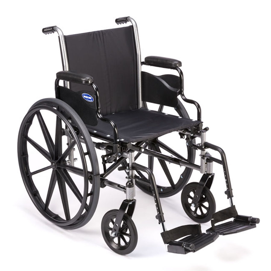 invacare tracer sx5 manual wheelchair invacare wheelchairs on sale rh wheelchairauthority com Manual Wheelchairs for Teenagers Manual Wheelchairs for Teenagers