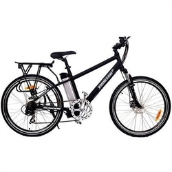 X-Treme Trail Maker Elite 350W 36V Lithium Electric eBike
